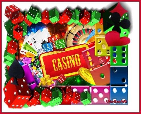 Défi Casino
